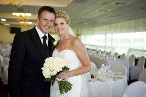 The Matilda Room Wedding Venue
