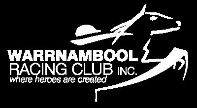 Warrnambool Racing Club Logo